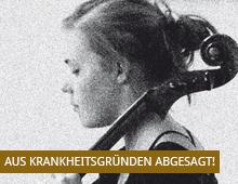 Symphonija<br> tag. 13. juli 2013<br>zeit. 19:00<br>ort. tonhof-stadel