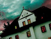 tonhof 6<br>tag. 3. august 2013 juli<br>zeit. 20:00<br>ort. tonhof-stadel<br><br>Peter Turrini – Bei Einbruch der Dunkelheit