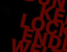 tonhof<br>Dunkel Lockende Welt<br> 23. 05, 27.05, 30.05, 31.05<br>jeweils 19:30 Uhr<br>tonhofstadel