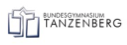 tanzenberglogo