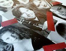 Kammermusik2015 <br>Zehn KünstlerInnen. Zehn Tage.<br>Sieben Konzerte.<br>24. bis 31. Oktober 2015<br>Tonhof/Künstlerhaus<br>Rathaus St. Veit<br>Dom zu Maria Saal<br>